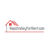 Welcome to RapidValleyForRent.com